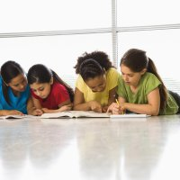 Fueling Creativity in the Classroom